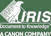 IRIS_Canon-inv-bw